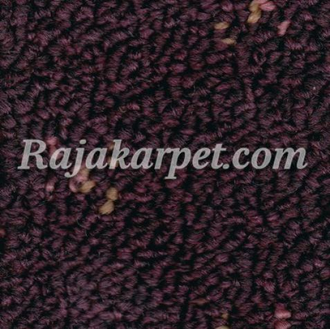 Karpet Meteran Milano 5 ml_11_maroon_wm